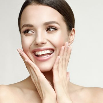 Types of Cosmetic Dentistry Commonly Practiced