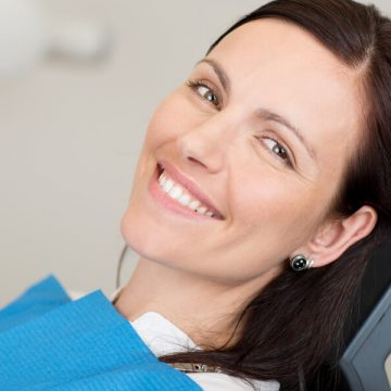 Dental Implants: The Most Effective Missing Tooth Replacement Option