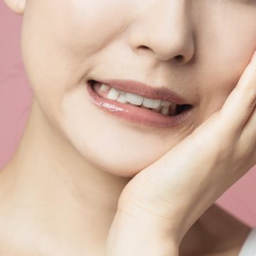 Four Facts About Emergency Dentistry to Know About