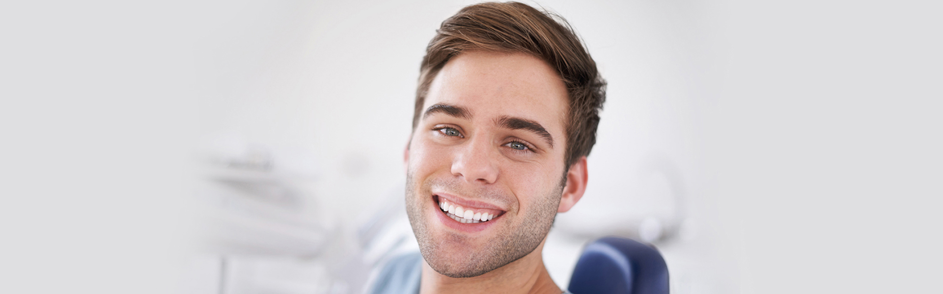 What Are Dental Fillings?