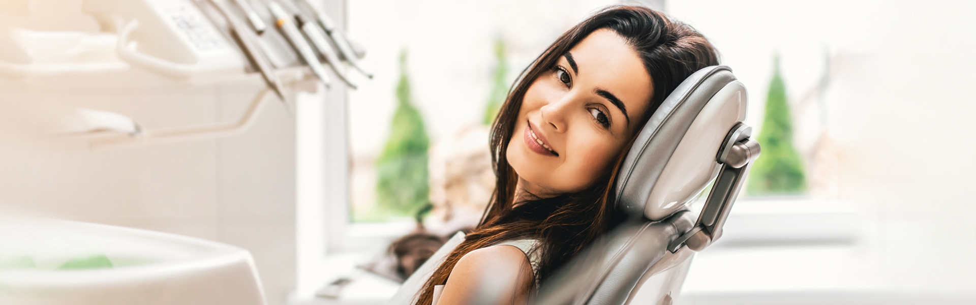 Root Canals Routine Procedures to Save Your Natural Tooth