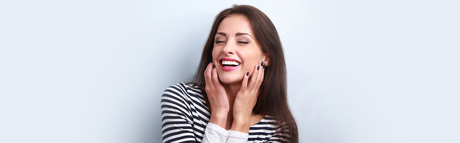 All you need to know before going for dental crowns