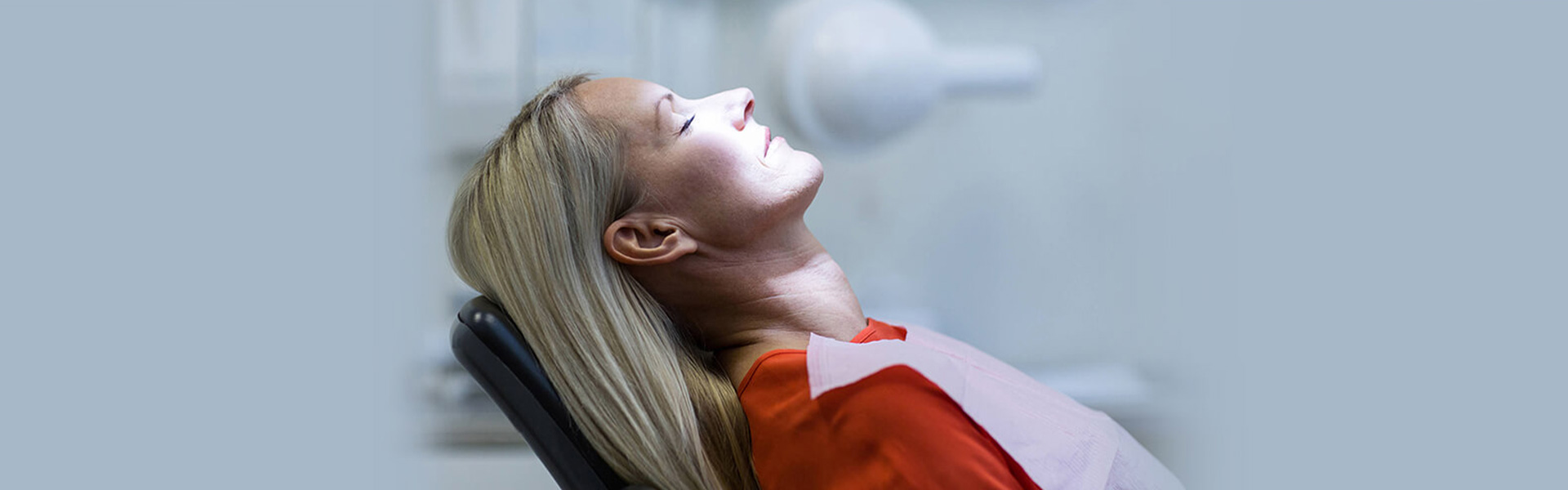Sedation Dentistry: A Solution for Fear and Anxiety